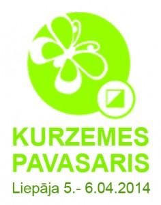 Kurzemes pavasaris logo3
