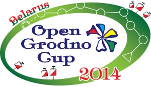 Grodno Cup