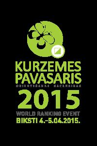 logoKURZ_PAV