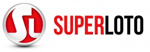 superloto logo new1