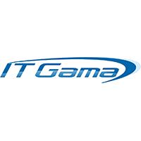 itgama1