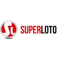 superloto1