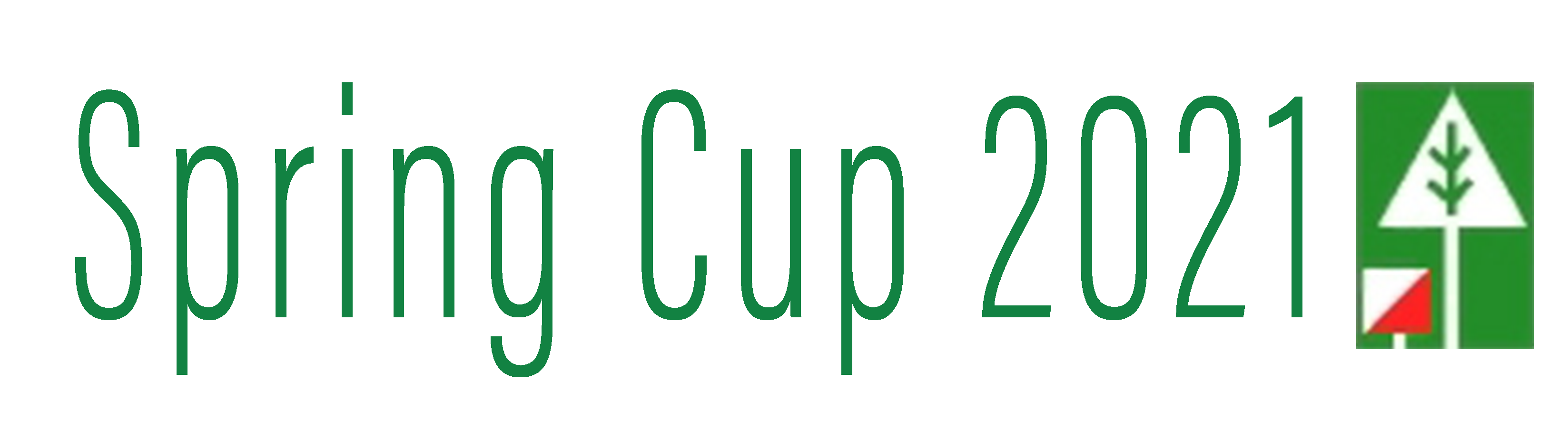 Spring Cup 2021